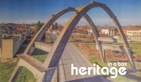 heritage_box_arco